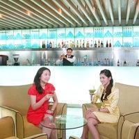 Photo taken at Swiss-Belhotel Mangga Besar by Swiss-Belhotel Mangga Besar on 10/3/2014