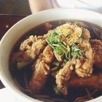 Photo taken at Chow Asian by Karen L. on 6/15/2013
