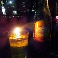 Photo taken at Oh la la cihampelas by Rizki R. on 11/11/2012