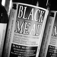 Photo taken at Black Bear Winery by Thomas C. on 4/22/2016