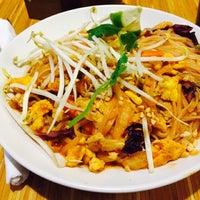 Photo taken at Noodles & Company by Utsav M. on 10/21/2014