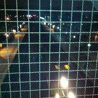Photo taken at Metrolink Fullerton Station by Vincent R. on 12/16/2012