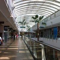 Photo taken at The Mall at Cribbs Causeway by Isabella C. on 7/15/2013