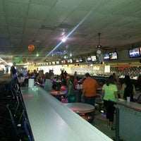 Photo taken at Facenda Whitaker Lanes by Facenda Whitaker Lanes on 9/29/2014
