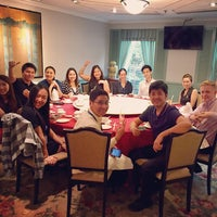 Photo taken at Evergreen Laurel Hotel by Touch-chakorn K. on 11/23/2016