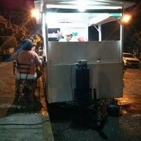 Photo taken at Don beto by Carolina V. on 3/21/2014