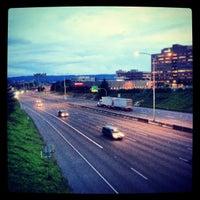 Photo taken at Vancouver, WA by Jason D. on 5/29/2013