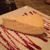 Photo taken at Trattoria 632 by Michael L. on 11/22/2014