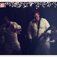 Photo taken at Elm Bar by Steve T. on 1/13/2013