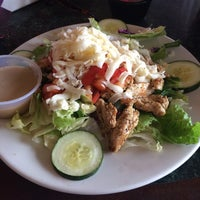 Photo taken at Don Jose's Mexican Restaurant by Cerise L. on 9/30/2015