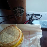 Photo taken at Starbucks by Joseph S. on 5/30/2014