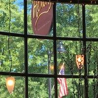 Photo taken at Helen's Restaurant by Sarah B. on 7/3/2016