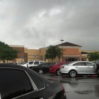 Photo taken at Walmart Supercenter by Paula S. on 5/2/2013