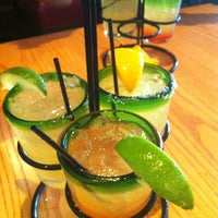 Photo taken at Chili's Grill & Bar by Breezy M. on 3/28/2013