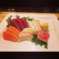 Photo taken at Ichiban Cafe by José J. on 11/24/2013