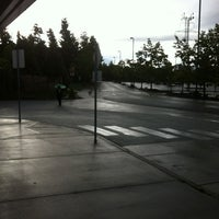 Photo taken at Scottsdale Bus Exchange by Peter W. on 5/29/2012
