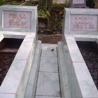 Photo taken at Susah Senang Kembali Disini™ by Must D. on 2/18/2012