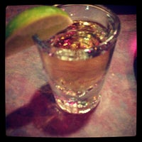 Photo taken at Mexicali Grill & Cantina by LT on 12/29/2012