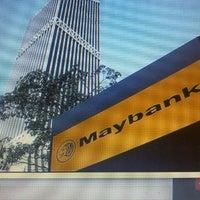 Photo taken at Mayfair Mtg Room, IT 25th Flr by ♛-∂ÑƝă_Ƨ'ӃĻ®™©-♛ on 10/31/2012