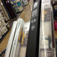 Photo taken at Bed Bath & Beyond by Jay D. on 5/27/2013