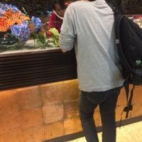 Photo taken at Royal Panerai Hotel by Nrakaran🌚 on 9/30/2015