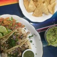 Photo taken at Acapulco Restaurant by aj w. on 12/5/2015