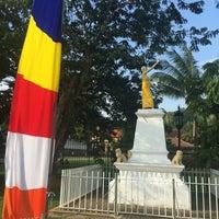 Photo taken at Sri Lanka by aky♬ on 11/25/2016