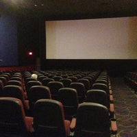 Photo taken at Bow Tie Cinemas Harbour 9 by F I. on 6/29/2014