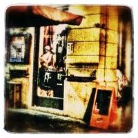 Photo taken at La Preferita by Davide C. on 11/2/2013