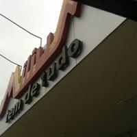 Photo taken at Milium by Douglas C. on 10/6/2012