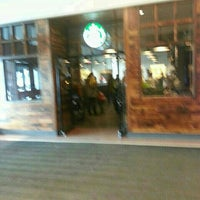 Photo taken at Starbucks by Don P. on 7/13/2013
