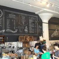 Photo taken at Dépanneur by Robert S. on 5/25/2013