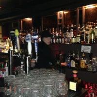 Photo taken at NoBar by Gaston H. on 1/31/2013