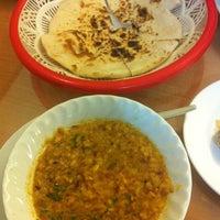 Arabia Restaurant