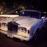 Foto tomada en Marbella Club Hotel por A.E el 7/9/2013