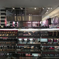 Photo taken at Sephora by Shawna C. on 5/15/2013