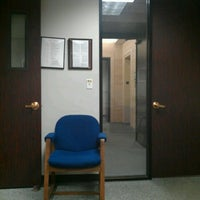 Photo taken at William P. Clements Jr., State Office Bldg by Donnie R. on 5/14/2013