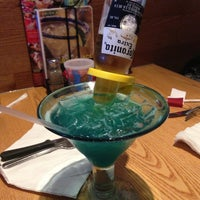 Photo taken at Chili's Grill & Bar by Arielle F. on 5/24/2013