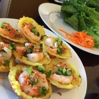 Photo taken at Vietnam House by shaBOinken (. on 6/27/2015