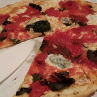 Photo taken at Sammy's Pizza & Italian Restaurant by Andrea R. on 1/26/2014