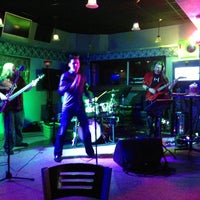 Photo taken at Vitucci's by Andy T. on 2/15/2013