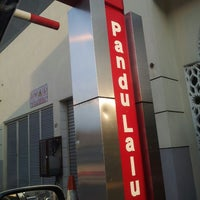 Photo taken at McDonald's Kota Bharu Drive Thru by killa not fairy on 3/27/2013