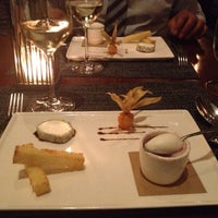 Photo taken at Colicchio & Sons by TheMobileBroker on 7/19/2013