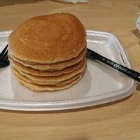 Photo taken at McDonald's by Daniel B. on 3/1/2014