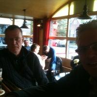 Photo taken at de Faam by Cornelis d. on 3/20/2012