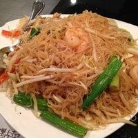 Photo taken at Cooking Papa by Bkwm J. on 3/1/2012