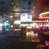 Photo taken at Dave & Buster's by Jason K. on 4/26/2012