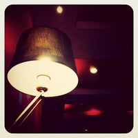 Photo taken at matchbox too by gayu ㋡. on 6/20/2012