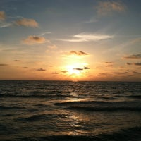 Photo taken at City of St. Pete Beach by Mike M. on 4/1/2012
