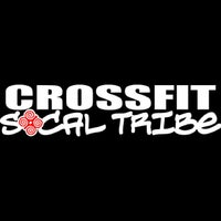 CrossFit SoCal Tribe